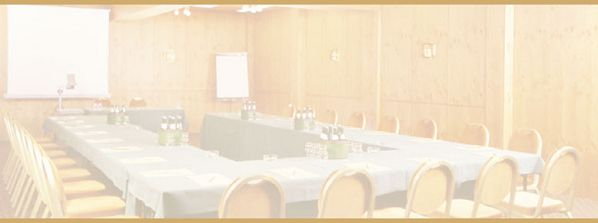 conference-598x223