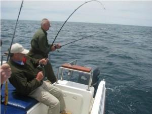 fishing1-300x226